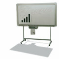 Whiteboards and Copyboards