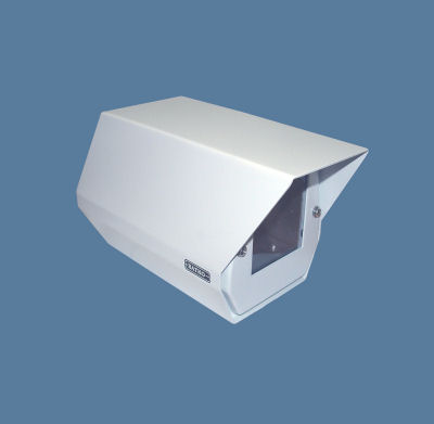 Ip Camera Enclosures Amp Housings