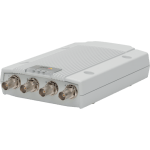 IP video encoder