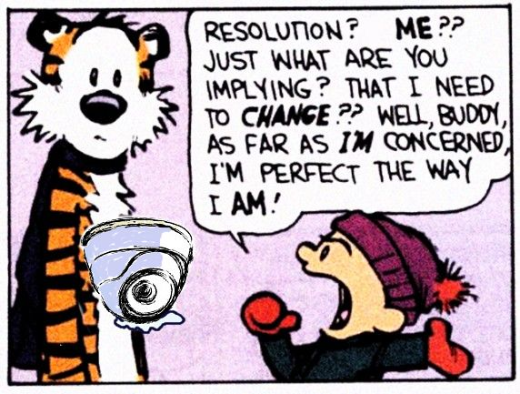 calvin-hobbes-resolutions