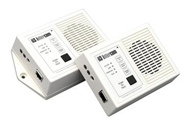 IP Intercoms