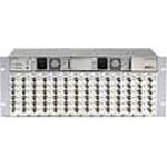 AXIS Q7920 Rack